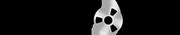 MIPoPS Logo